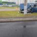 О произошедших происшествиях на дорогах за 07.08.2019
