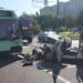 О произошедших происшествиях на дорогах за 02.09.2019